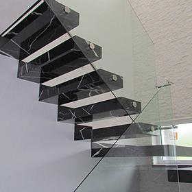 Interiores - Vários